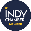 Indy Chamber Member